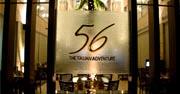 56, Ristorante Italiano