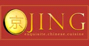 Jing, Exquisite Chinese Cuisine