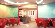 Vatika Business Centre, Vatika Atrium