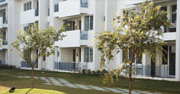 Vatika City - Handed Over 290 Apartments