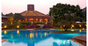 Westin Sohna Gurgaon Resort and Spa