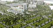 Vatika India Next - Plots