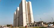 Gurgaon 21