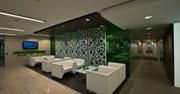 Vatika Business Park, Gurgaon - Business Centre