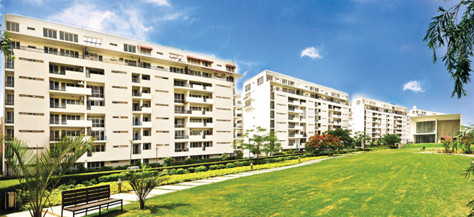 vatika city gurgaon Vatika premium floors at gurgaon haryana india - book residential floors in gurgaon, vatika premium floors is developed by , buy best & luxuary residential floors in.