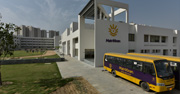 MatriKiran High School