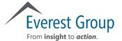 Everest Business Advisory